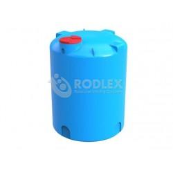 Емкость   500 л.цилиндрическая C2000 Rodlex 500л.