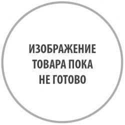 Бордюр 500*210*50 мм. красный тонкий