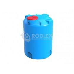 Емкость   500 л. цилиндрическая C500 Rodlex